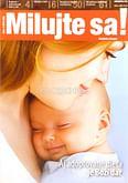 Časopis: Milujte sa! (56)
