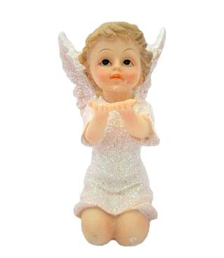 Anjel trblietavý (7505A)