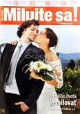 Časopis: Milujte sa! (57)