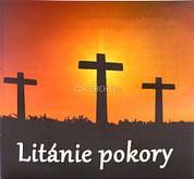 Obrázok: Litánie pokory