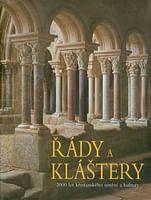 Řády a kláštery