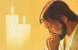 Modlitba za zomrelých