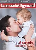Časopis: Szeressétek Egymást! (26)
