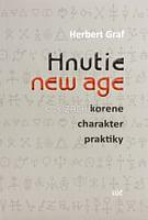 Hnutie new age