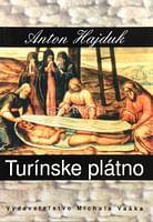 Turínske plátno