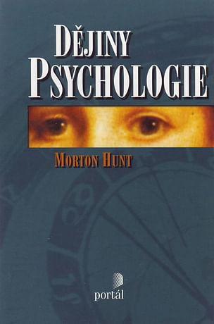 Dějiny psychologie
