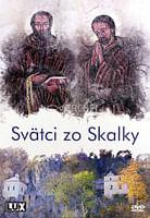 DVD: Svätci zo Skalky