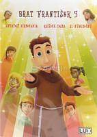 DVD: Brat František 5