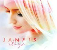 CD: Ilúzie, Janais