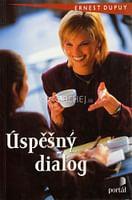 Úspěšný dialóg