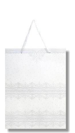Darčeková taška (TOR1028)