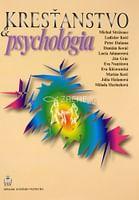 Kresťanstvo a psychológia