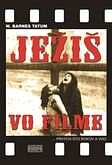 E-kniha: Ježiš vo filme