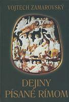 E-kniha: Dejiny písané Rímom
