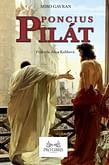 E-kniha: Poncius Pilát