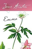E-kniha: Emma