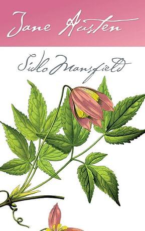 E-kniha: Sídlo Mansfield