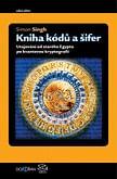 E-kniha: Kniha kódů a šifer