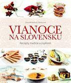 E-kniha: Vianoce na Slovensku