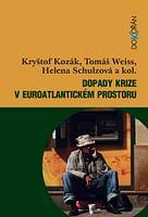 E-kniha: Dopady krize v euroatlantickém prostoru
