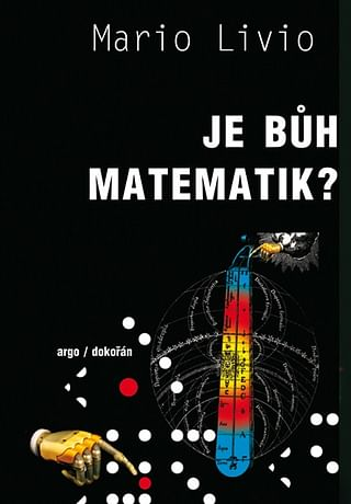E-kniha: Je Bůh matematik?