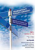 E-kniha: Trabantovy toulky Knihou – část 3.