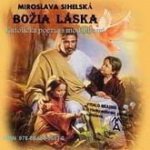 E-kniha: Božia láska - katolícka poézia