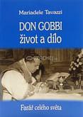 Don Gobbi - život a dílo
