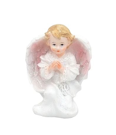 Anjel: ružový (5503)
