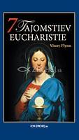 E-kniha: 7 tajomstiev Eucharistie