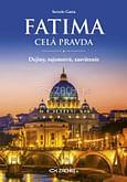 E-kniha: Fatima - celá pravda
