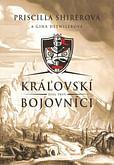 E-kniha: Kráľovskí bojovníci