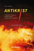 E-kniha: Antikrist