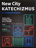 New City Katechizmus so zamysleniami