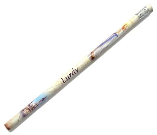 Ceruzka: Lurdy (12/MT12)
