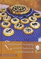 Zaujímavé recepty našich babičiek a prababičiek