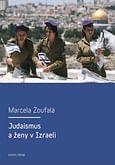 E-kniha: Judaismus a ženy v Izraeli