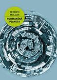E-kniha: Podmaněná planeta