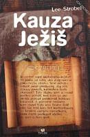 Kauza Ježiš