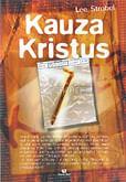 Kauza Kristus (slovenský)