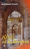Kľúče od kráľovstva