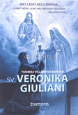 Sv. Veronika Giuliani