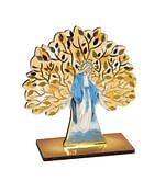 Dekorácia: Panna Mária Zázračná medaila (22/179)