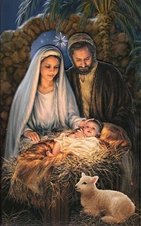 Pozdrav: vianočný (STIVA_C 19-441)