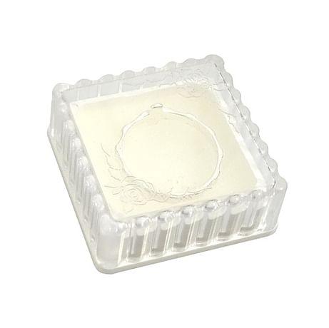 Prsteň (4000/AN01-20) - OX