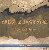 CD: Muž z jaskyne