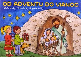 Od Adventu do Vianoc