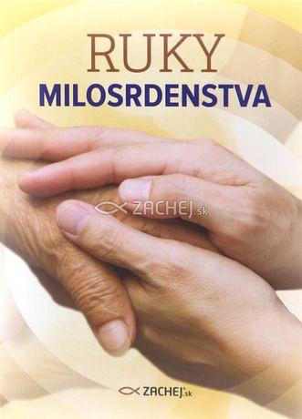 Ruky milosrdenstva