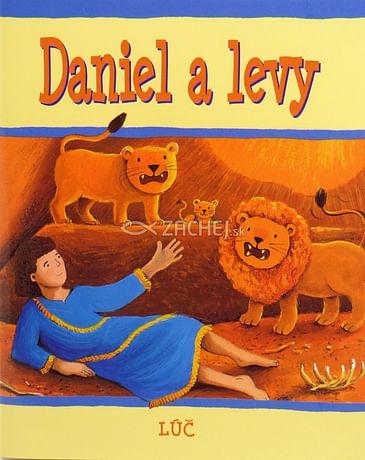 Daniel a levy