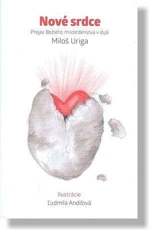 Nové srdce